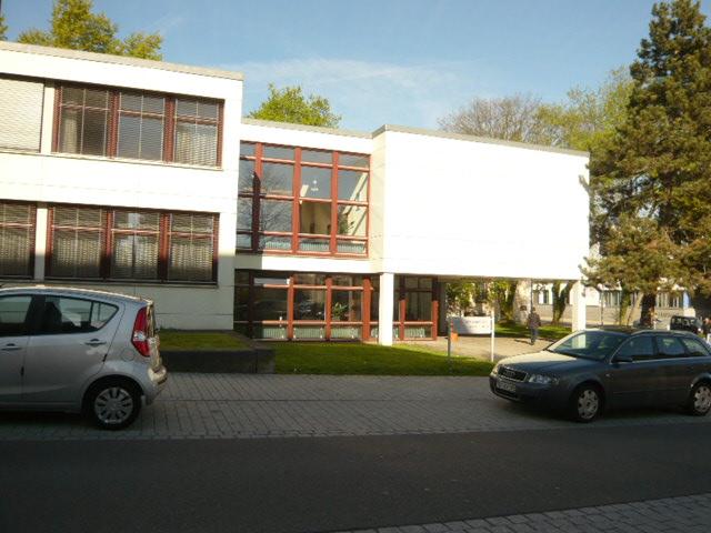 Amtsgericht Tuttlingen