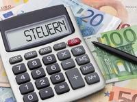 Vermögensverwalter haben steuerliche Pflichten zu erfüllen