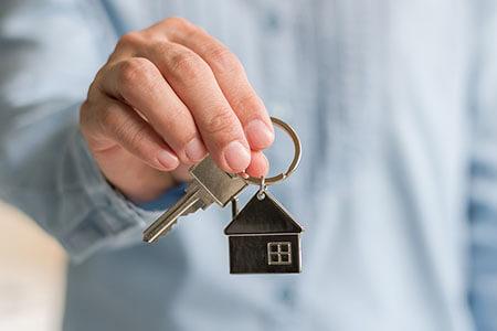Checkliste zum Hauskauf