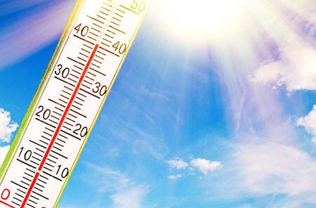Klima-, Lüftungs- und Kältetechnik