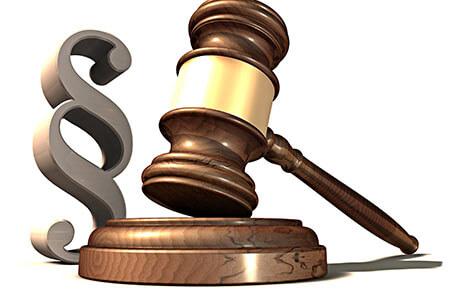 Zwangsversteigerung wird durch Notarvertrag mit Ausschluss verhindert
