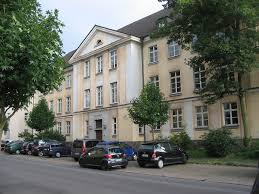 Amtsgericht Witten