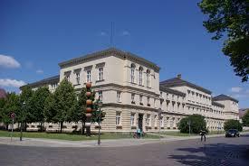 Amtsgericht Neuruppin