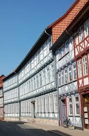 Ansicht Amtsgericht Duderstadt