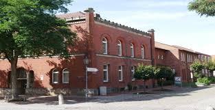 Ansicht Amtsgericht Sulingen