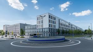 Amtsgericht Wiesbaden