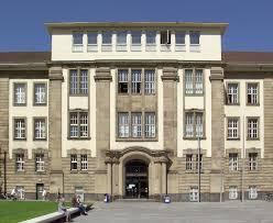 Amtsgericht Duisburg