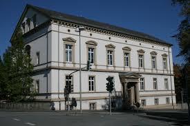 Amtsgericht Brilon
