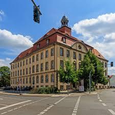 Amtsgericht Senftenberg
