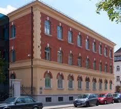 Amtsgericht Neu-Ulm