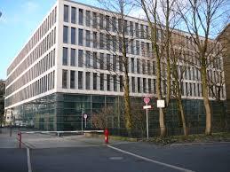 Amtsgericht Wuppertal