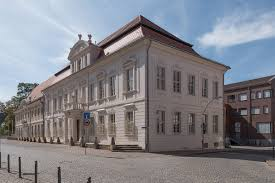 Ansicht Amtsgericht Zerbst