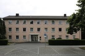 Amtsgericht Dillenburg