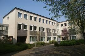 Amtsgericht Königswinter