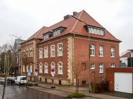 Ansicht Amtsgericht Dülmen