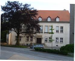 Amtsgericht Bad Liebenwerda