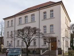 Amtsgericht Burgdorf