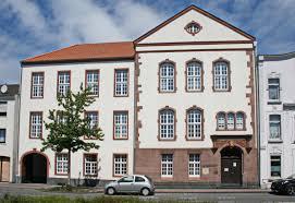 Amtsgericht Geldern