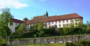 Amtsgericht Bad Iburg