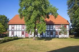 Amtsgericht Burgwedel
