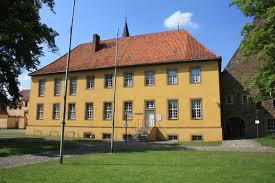 Ansicht Amtsgericht Bersenbrück