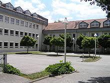 Amtsgericht Bad Homburg v. d. Höhe