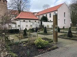 Amtsgericht Diepholz