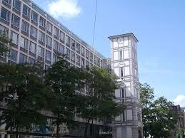Amtsgericht München