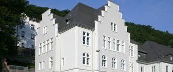 Ansicht Amtsgericht Altena