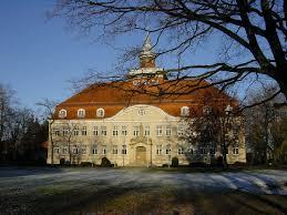 Ansicht Amtsgericht Cloppenburg