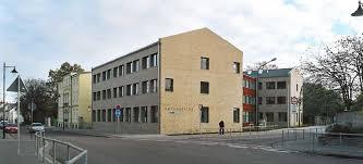 Amtsgericht Köthen