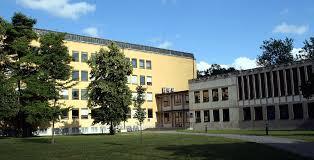 Amtsgericht Coburg