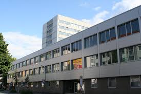 Ansicht Amtsgericht Osnabrück