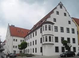 Amtsgericht Nördlingen