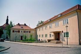 Amtsgericht Lübben