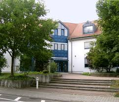 Amtsgericht Büdingen