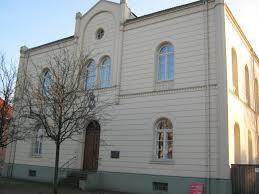 Ansicht Amtsgericht Tostedt