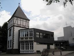 Amtsgericht Wipperfürth