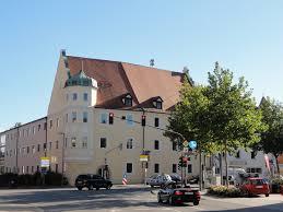 Amtsgericht Straubing