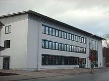 Amtsgericht Lennestadt