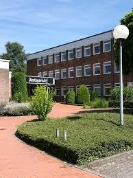 Ansicht Amtsgericht Steinfurt