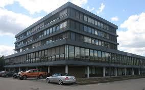 Amtsgericht Hildesheim