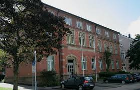 Amtsgericht Schwelm
