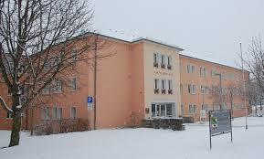 Amtsgericht Merseburg