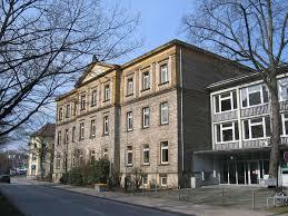 Amtsgericht Herford