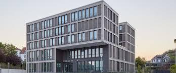 Ansicht Amtsgericht Gummersbach