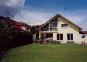 Titelbild Neudorf, in repräsentativem Haus