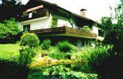 Titelbild Schön gelegenes, großzügiges Einfamilienhaus