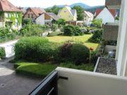 Titelbild 2 Zi ETW mit Balkon incl. TG-Stellplatz, Bad Rotenfels