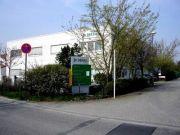 Titelbild Repräsentative Immobilie in Ludwigshafen